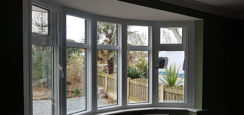 How Do Double Glazed Windows Benefit The Users?
