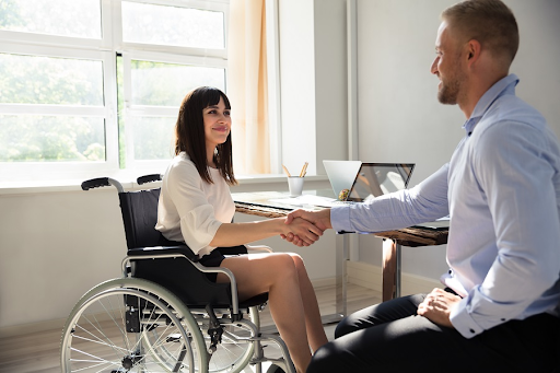 Tips for Creating a Disability-Friendly Workplace