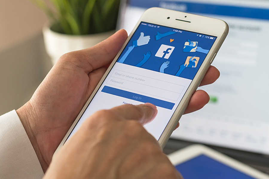 Signs That Tell You Should Recruit A Facebook Ad Agency