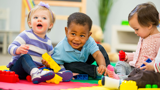 Why You Need a Quality Child Care Center