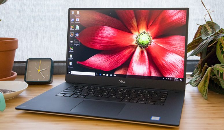 How to Reduce Risk When Buying Used Laptops