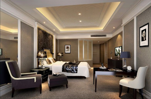 How to Create Awesome Wall Lightings in A Room – Know the Tips