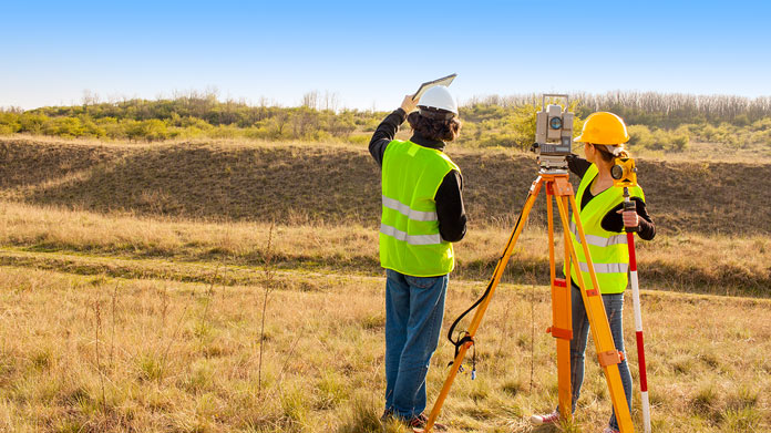 Tips To Find The Best Land Surveyor In Your Location