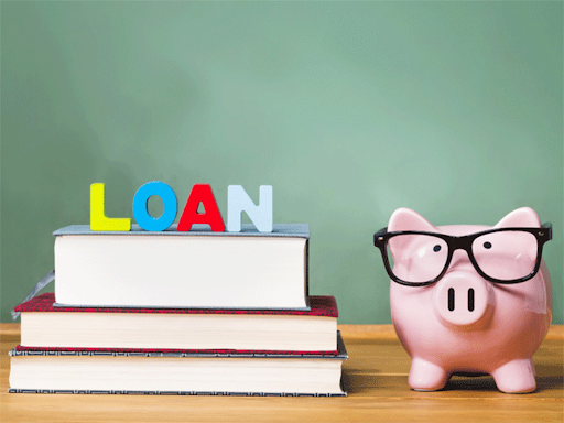 Different Levels of Short Term Loans that Help Different Financial Needs