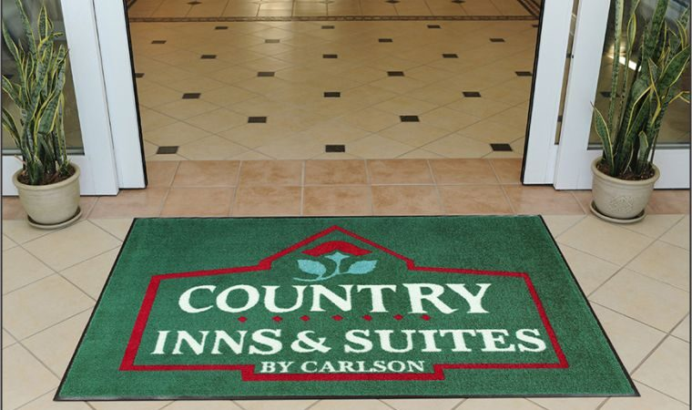 5 tips to consider while designing custom floor mats